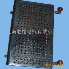 风机盘管机舱蒸汽散热器品质保证