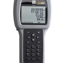 YSI 650MDS型 多参数显示和记录系统