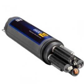 YSI6600V2多参数水质监测仪