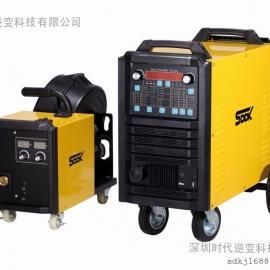 铝焊机 铝合金焊机 铝制品焊机DP--3000