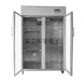 CH-SL-3北京数控层析冷柜