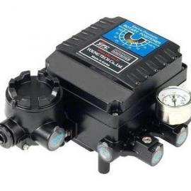 电-气定位器YT-1000R\L