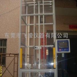东莞手机微跌落试验机,手机跌落试验机厂家