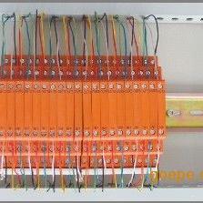 山西矿用信号线路避雷器,山西矿用信号线路避雷器安装