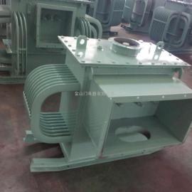 KS11-250/10矿用变压器,KS9-250变压器