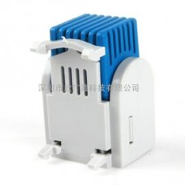 机柜密封温控器FTO011/FTS011