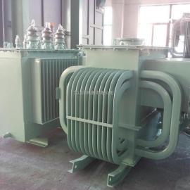 KS11-315/10矿用变压器,KS9-315变压器