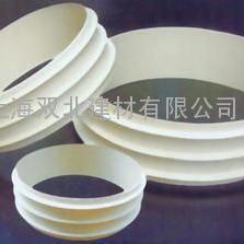 PVC-U加筋排水管