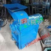 供应广东广华机械厂230型高效玉米脱粒机