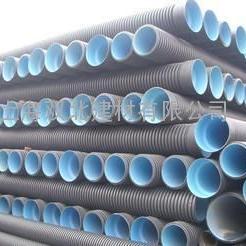 上海波纹排水管价格