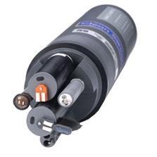 YSI 6600EDS 多参数水质监测仪