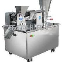80型全自动饺子机 水饺机 商用饺子机
