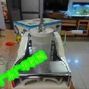 供应 家用 自动 家用饺子机 包饺子机