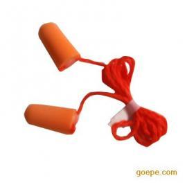 3M圣诞树耳塞,3M 340-4004耳塞,3M防噪音耳塞