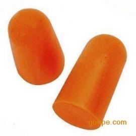 3M耳塞,防噪音318-1005耳塞,免揉搓耳塞