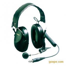 3M 1436 耳罩,3M苏州代理商,3M无锡代理商