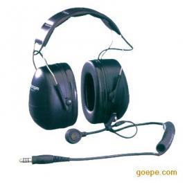 3M 1425耳罩,NRR 22,SNR 30