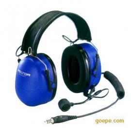 3M 1427耳罩,防噪音耳罩