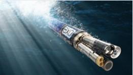 YSI EXO水质监测平台