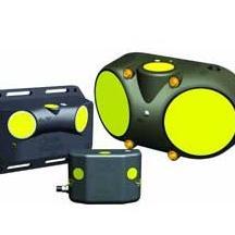 SonTek Argonaut-SL声学多普勒测流仪