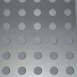 噪声场所屏障冲孔网吸音网金属板网专业生产厂家价格