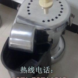 水果蔬菜榨汁机@_@酒店商场商用榨汁机