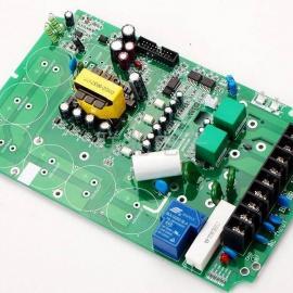 PCBA样机/小批量代工代料生产