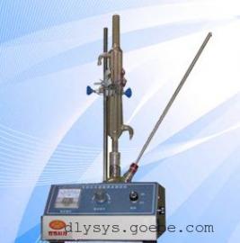 发动机冷却液沸点测定仪