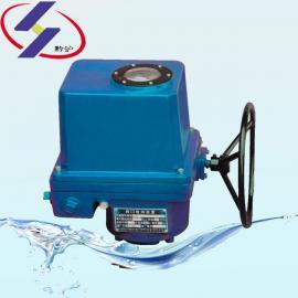 LQ阀门电动执行器/LQ电动装置