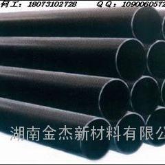 湖南电缆套管_电缆穿线管_电缆保护管_电缆穿线保护套管