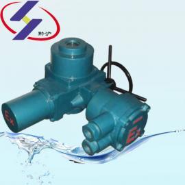Q型防爆电动执行器、矿用隔爆型电动执行机构