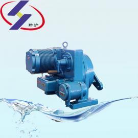 DKJ防爆电动执行器、SKJ调节型阀门电动装置