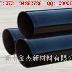 PSP钢塑复合穿线管_合创牌电缆穿经管_穿线保护管
