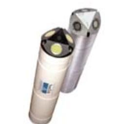SonTek 锚系式声学多普勒流速仪
