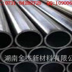 HDPE钢丝网骨架复合管_湖南金杰钢丝网骨架聚乙烯复合管
