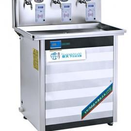 校园IC卡饮水机