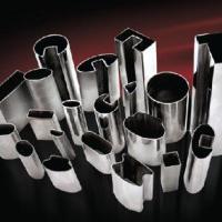 天津苍晖生产加工各种异型管