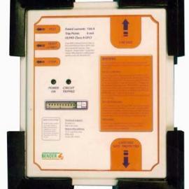 专业销售德国BENDER监视器