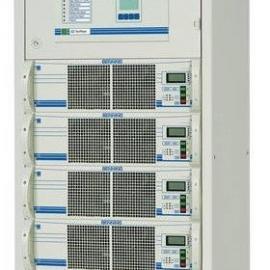 专业销售德国BENNING电源