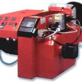 专业销售瑞典Bentone瓦斯燃烧机