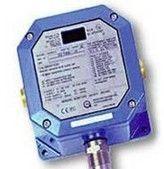 专业销售德国Bernt气体分析