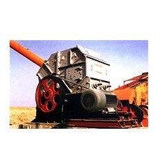 专业销售德国BHS矿石采掘机
