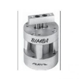 专业销售美国BIMBA气动元件