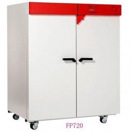 *销售德国BINDER塑料老化测试箱