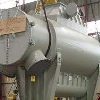 专业销售捷克BRONSWERK冷凝器
