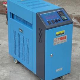 供应东莞厚街塑料模温机