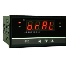 MXZ/T/B/G4000/5000/6000智能数显表