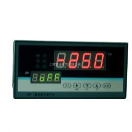 XMAF5000调节器