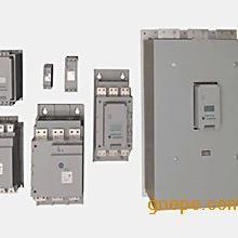 美国AB 罗克韦尔 150-C201NBD 软启动