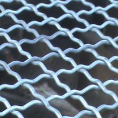 不锈钢扎花网  无锡洋浦